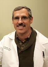 Michael Chames, MD