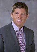 Jeffrey Deppen, DO