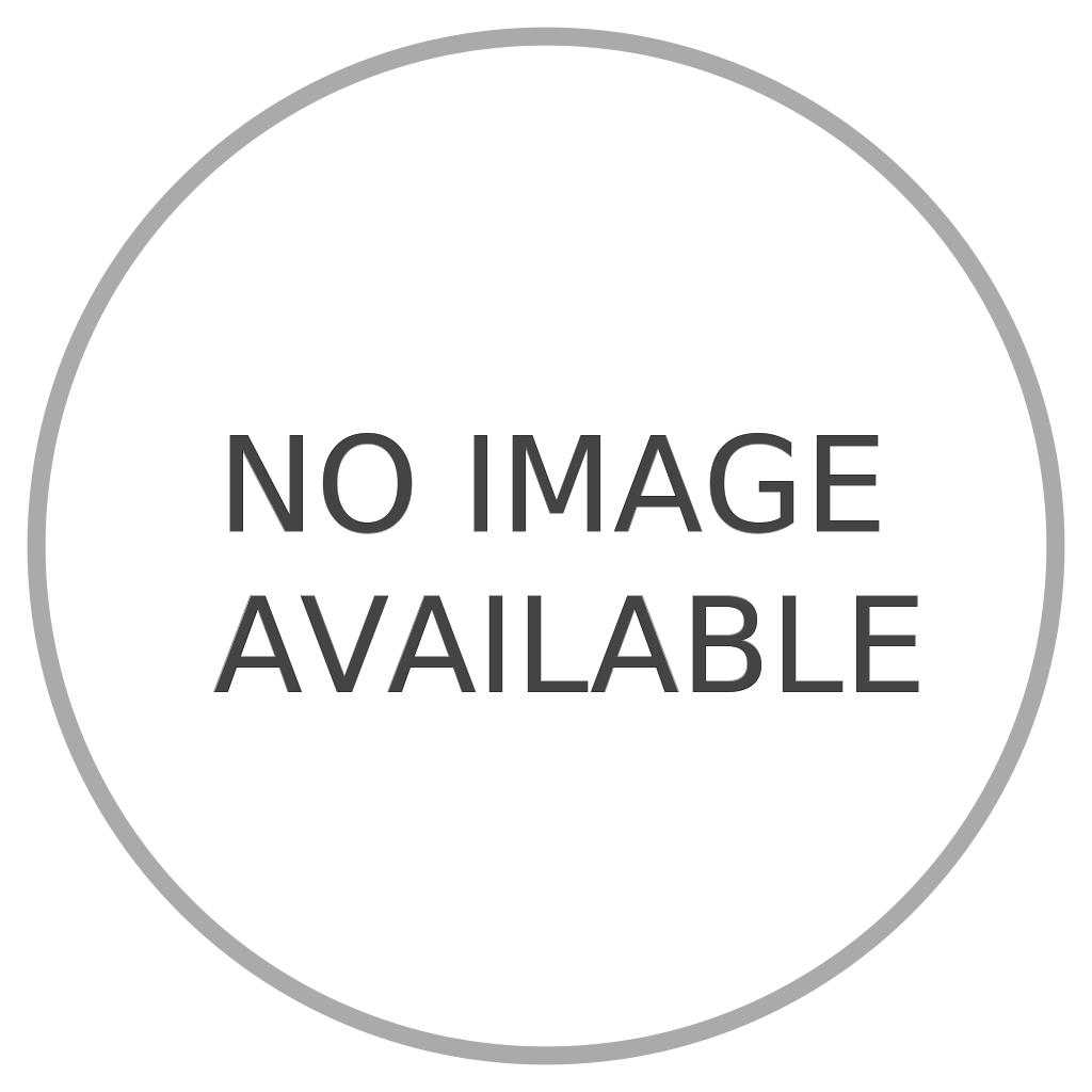 Icon that reads no image available