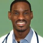 Lowell Fernander, MD Headshot