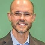 David Mansky, DPM Headshot