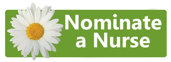 Click to nominate a nurse